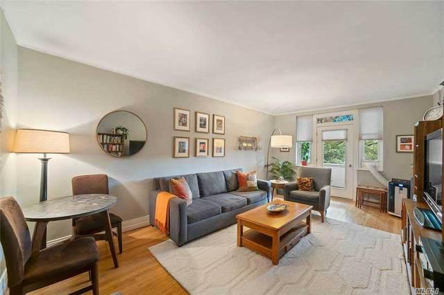 34-41 85 Street 4-O, Jackson Heights, NY 11372 (MLS #3249650) :: Mark Seiden Real Estate Team