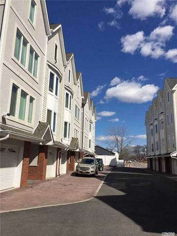 531 Ray Street #14, Freeport, NY 11520 (MLS #3249720) :: Live Love LI