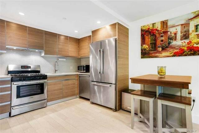 47-05 5th St #501, Long Island City, NY 11101 (MLS #3249754) :: Mark Seiden Real Estate Team