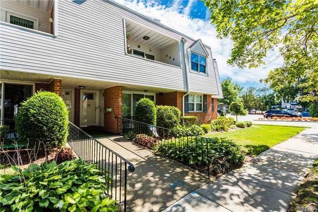 50 Santa Barbara Dr, Plainview, NY 11803 (MLS #3249805) :: Mark Seiden Real Estate Team
