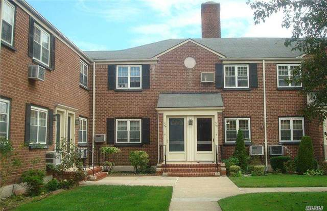 21119A 73 Ave 19A, Bayside, NY 11364 (MLS #3249819) :: McAteer & Will Estates | Keller Williams Real Estate