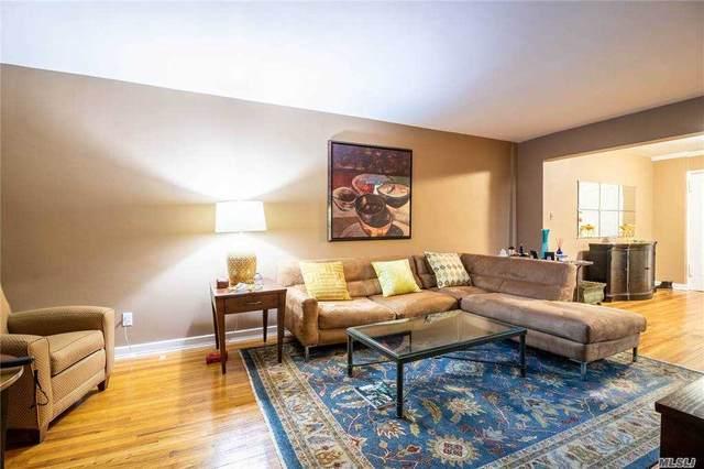 72-10 112 Street 5G, Forest Hills, NY 11375 (MLS #3249943) :: Nicole Burke, MBA | Charles Rutenberg Realty