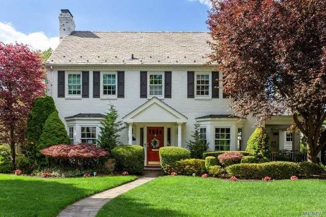 67 Garden Street, Garden City, NY 11530 (MLS #3250070) :: Nicole Burke, MBA   Charles Rutenberg Realty