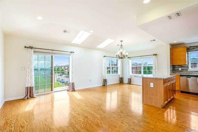 2-23 Constitution Place B, College Point, NY 11356 (MLS #3250106) :: Kevin Kalyan Realty, Inc.