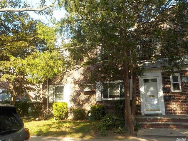 260-64 75th Avenue G-1, Glen Oaks, NY 11004 (MLS #3250245) :: Nicole Burke, MBA | Charles Rutenberg Realty