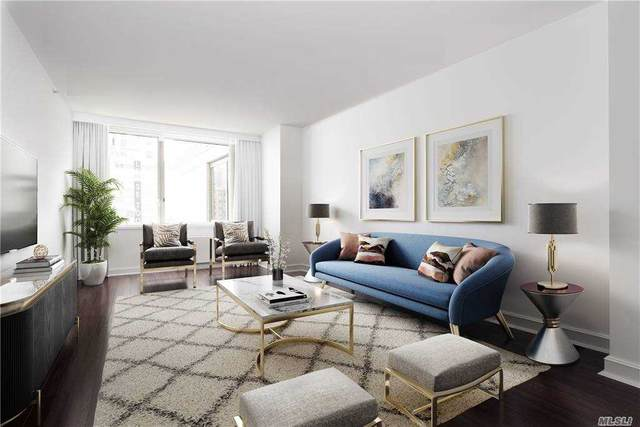 100 Riverside Boulevard 11T, New York, NY 10069 (MLS #3250416) :: Mark Boyland Real Estate Team