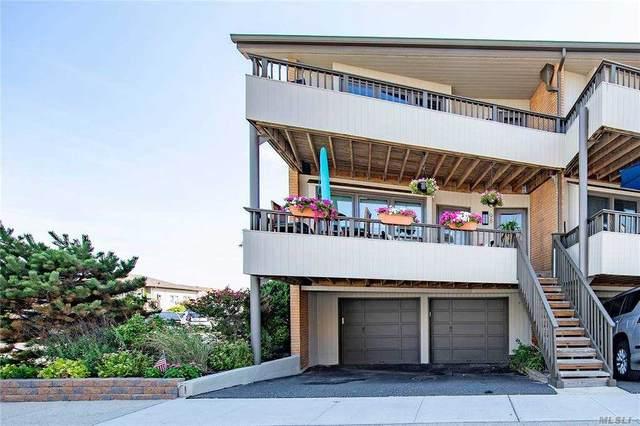 98 Pacific Boulevard, Long Beach, NY 11561 (MLS #3250595) :: Mark Seiden Real Estate Team