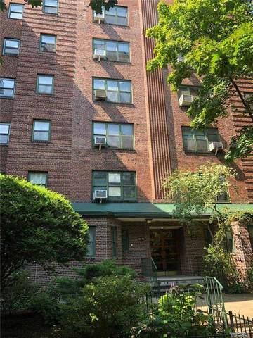 34-40 79 Street 4H, Jackson Heights, NY 11372 (MLS #3250612) :: McAteer & Will Estates | Keller Williams Real Estate