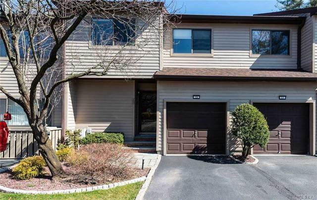 35 The Circle, Glen Head, NY 11545 (MLS #3250663) :: Kevin Kalyan Realty, Inc.