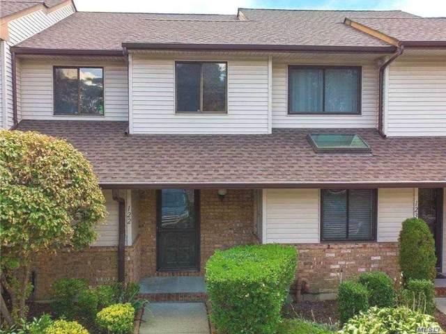 122 Laurel Lane Ln, Wantagh, NY 11793 (MLS #3251121) :: Mark Seiden Real Estate Team