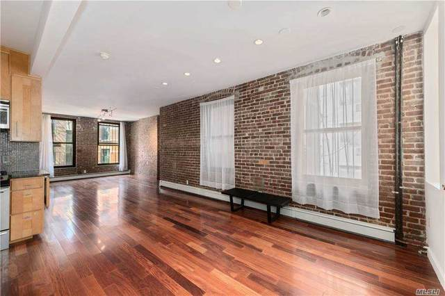 26 Ludlow Street 4A, New York, NY 10002 (MLS #3251126) :: Live Love LI