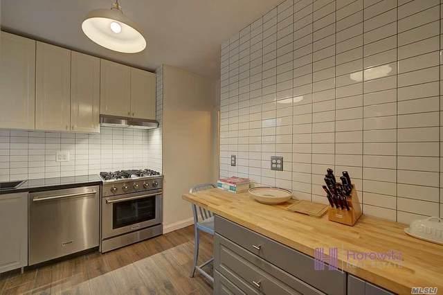 48-35 43rd Street 4B, Woodside, NY 11377 (MLS #3251426) :: McAteer & Will Estates | Keller Williams Real Estate
