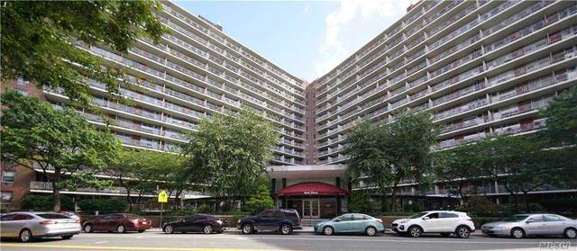 61-15 97 Street 12E, Rego Park, NY 11374 (MLS #3251696) :: McAteer & Will Estates | Keller Williams Real Estate