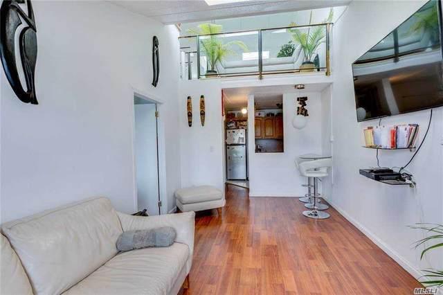 10842 Flatlands 9th Street, Brooklyn, NY 11236 (MLS #3251846) :: Nicole Burke, MBA | Charles Rutenberg Realty