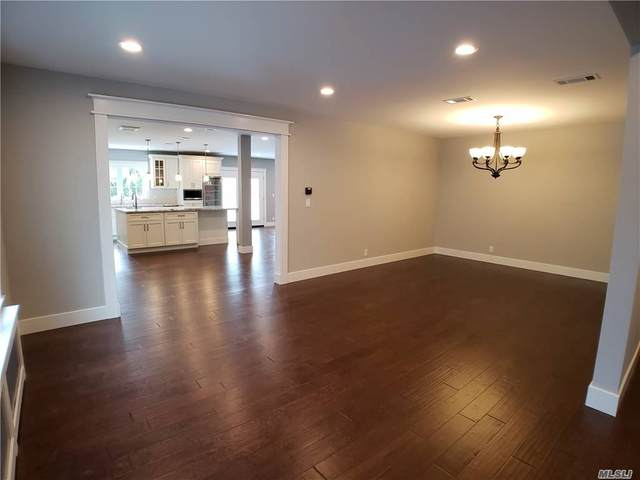 129 Combs Avenue, Woodmere, NY 11598 (MLS #3251925) :: Frank Schiavone with William Raveis Real Estate