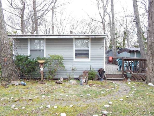 56 22nd Street, Wading River, NY 11792 (MLS #3252030) :: Frank Schiavone with William Raveis Real Estate