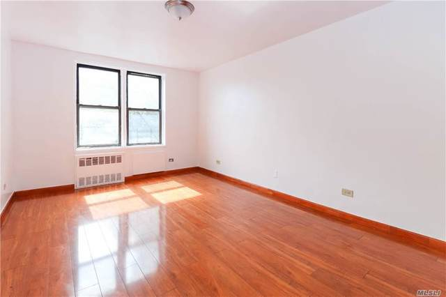 92-29 Lamont Avenue 4C, Elmhurst, NY 11373 (MLS #3252199) :: McAteer & Will Estates | Keller Williams Real Estate