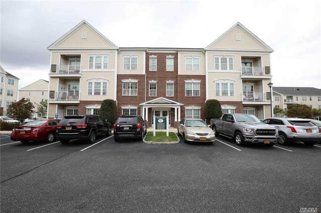 1424 Kirkland Ct, Central Islip, NY 11722 (MLS #3252261) :: Mark Seiden Real Estate Team