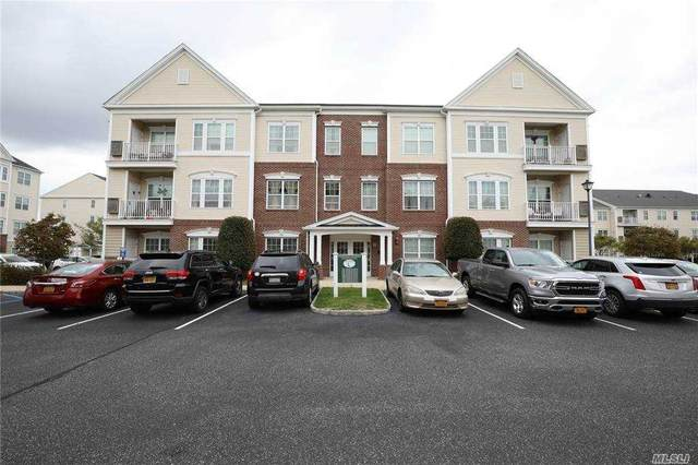 1424 Kirkland Court, Central Islip, NY 11722 (MLS #3252261) :: Kevin Kalyan Realty, Inc.