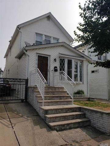 107-41 108 Street W, Richmond Hill, NY 11418 (MLS #3252371) :: Carollo Real Estate