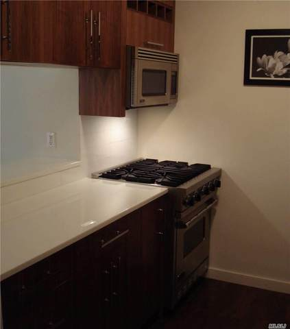 88 Greenwich St #612, Out Of Area Town, NY 10006 (MLS #3252401) :: Mark Seiden Real Estate Team