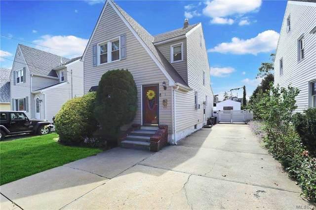 189 Willets Ave, W. Hempstead, NY 11552 (MLS #3252636) :: Nicole Burke, MBA   Charles Rutenberg Realty
