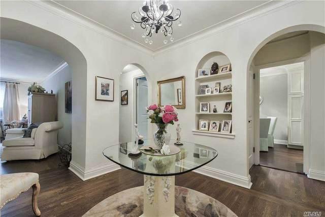 25-40 31st Avenue 1D, Astoria, NY 11106 (MLS #3252983) :: McAteer & Will Estates | Keller Williams Real Estate