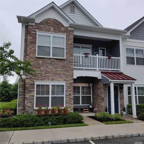 55 Barley Ln, Patchogue, NY 11772 (MLS #3252997) :: Mark Seiden Real Estate Team