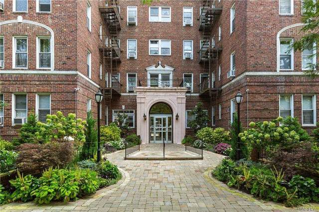 763 Ocean Parkway 3C, Brooklyn, NY 11230 (MLS #3253013) :: Nicole Burke, MBA | Charles Rutenberg Realty