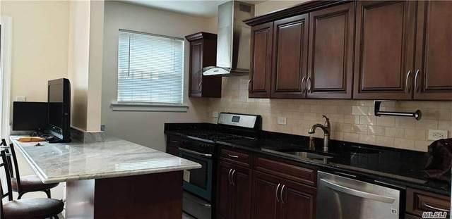 144-34 71 Road 1 Fl., Flushing, NY 11367 (MLS #3253078) :: McAteer & Will Estates | Keller Williams Real Estate