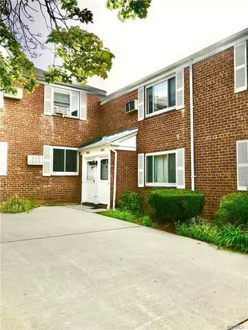 245-31B 77th Crescent B, Bellerose, NY 11426 (MLS #3253255) :: Nicole Burke, MBA | Charles Rutenberg Realty