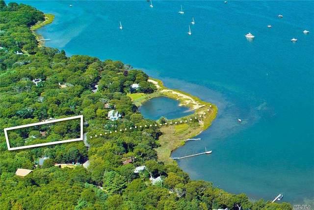 73 Oyster Shores Rd, East Hampton, NY 11937 (MLS #3253485) :: Mark Seiden Real Estate Team