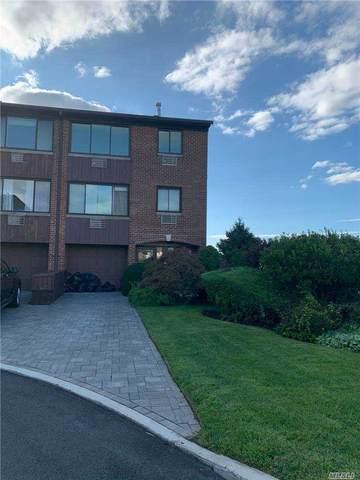 154-19A Riverside Drive, Beechhurst, NY 11357 (MLS #3253574) :: Nicole Burke, MBA | Charles Rutenberg Realty