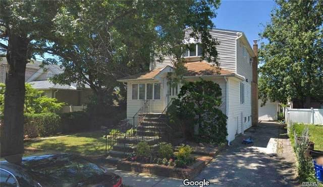 487 Cedarhurst Ave, Cedarhurst, NY 11516 (MLS #3253706) :: Nicole Burke, MBA | Charles Rutenberg Realty