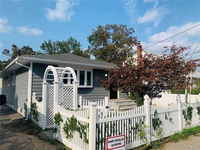 35 Mirin Avenue, Roosevelt, NY 11575 (MLS #3253714) :: Nicole Burke, MBA | Charles Rutenberg Realty