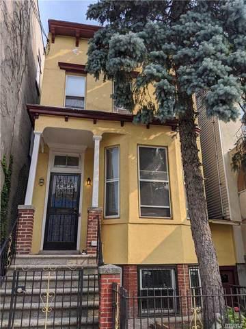 31-31 12th Street, Astoria, NY 11106 (MLS #3253722) :: Nicole Burke, MBA | Charles Rutenberg Realty