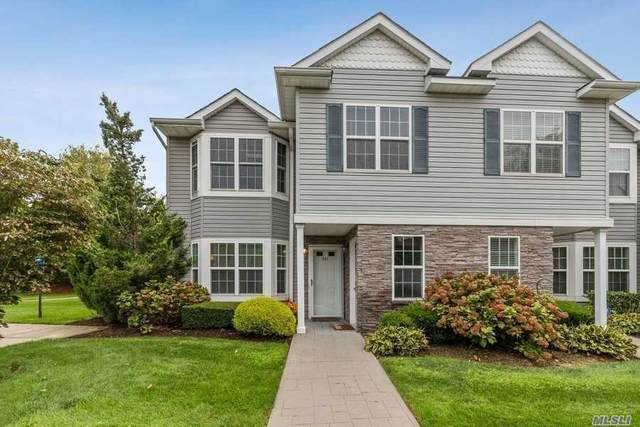 341 Medea Way, Central Islip, NY 11722 (MLS #3253828) :: Mark Seiden Real Estate Team