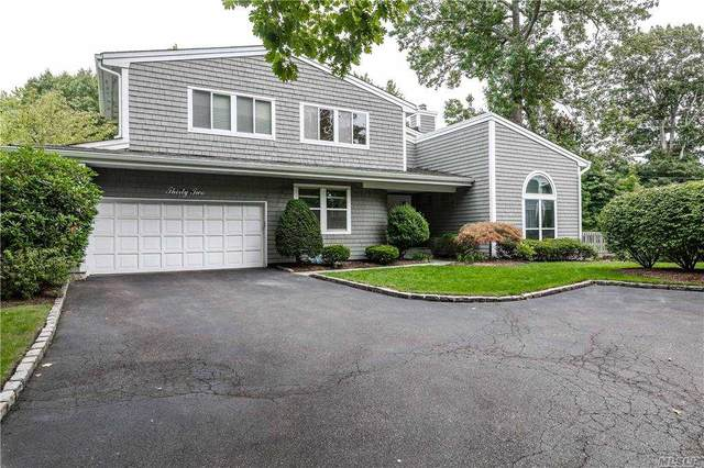 32 Tiffany Circle, Manhasset, NY 11030 (MLS #3253929) :: Mark Seiden Real Estate Team