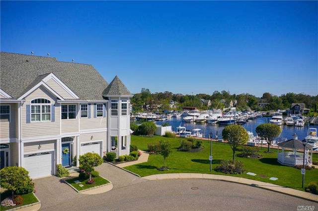 128 Jackie Court, Patchogue, NY 11772 (MLS #3253958) :: Mark Seiden Real Estate Team