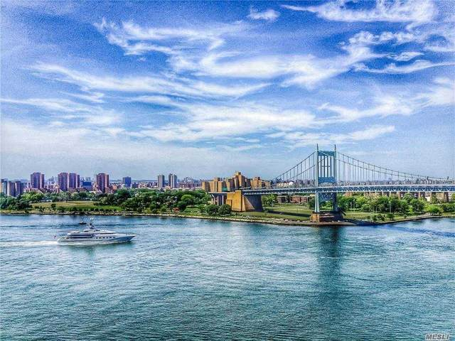 25-40 Shore Boulevard, Astoria, NY 11102 (MLS #3253984) :: Live Love LI