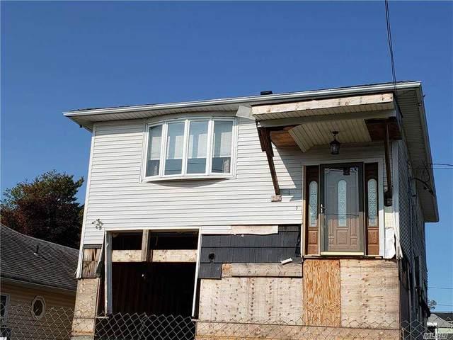 102 West Blvd, E. Rockaway, NY 11518 (MLS #3254087) :: Nicole Burke, MBA | Charles Rutenberg Realty
