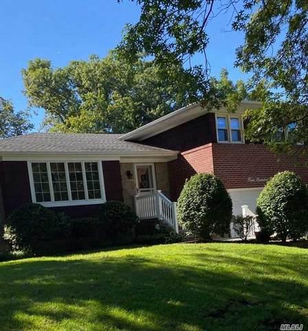 491 Coolidge St, W. Hempstead, NY 11552 (MLS #3254111) :: Nicole Burke, MBA   Charles Rutenberg Realty