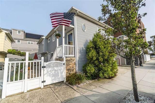 108 Cleveland Avenue, Long Beach, NY 11561 (MLS #3254141) :: Nicole Burke, MBA | Charles Rutenberg Realty