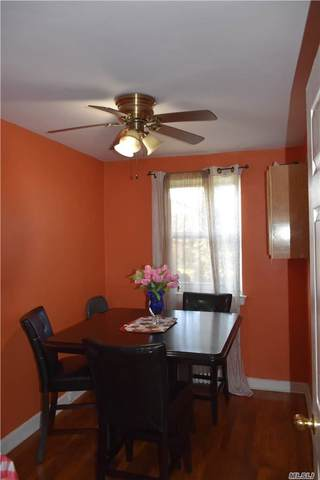 246-11 Union Tpke B, Bellerose, NY 11426 (MLS #3254436) :: McAteer & Will Estates | Keller Williams Real Estate