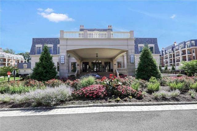 1000 Royal Ct #1311, North Hills, NY 11040 (MLS #3254627) :: Mark Seiden Real Estate Team