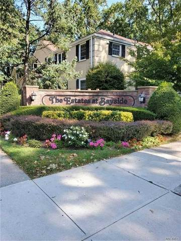 67-67 223 Place 2nd Fl, Bayside, NY 11364 (MLS #3254661) :: McAteer & Will Estates | Keller Williams Real Estate