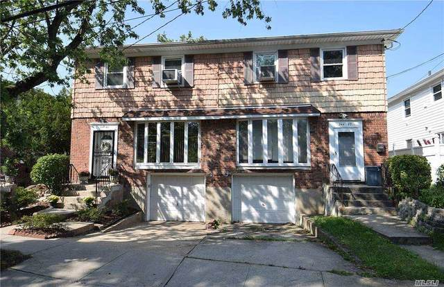 244-49 Grand Central Parkway, Little Neck, NY 11362 (MLS #3254779) :: The Home Team