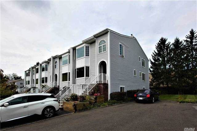 240-23A Oak Park Drive, Douglaston, NY 11362 (MLS #3254796) :: Mark Seiden Real Estate Team