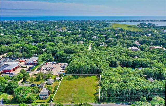 26 Montauk Hwy, Quogue, NY 11959 (MLS #3254863) :: Marciano Team at Keller Williams NY Realty