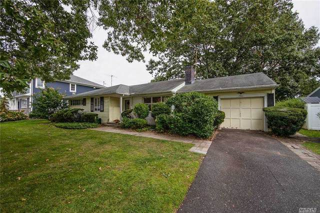 1940 Ladenburg Drive, Westbury, NY 11590 (MLS #3254889) :: Mark Seiden Real Estate Team
